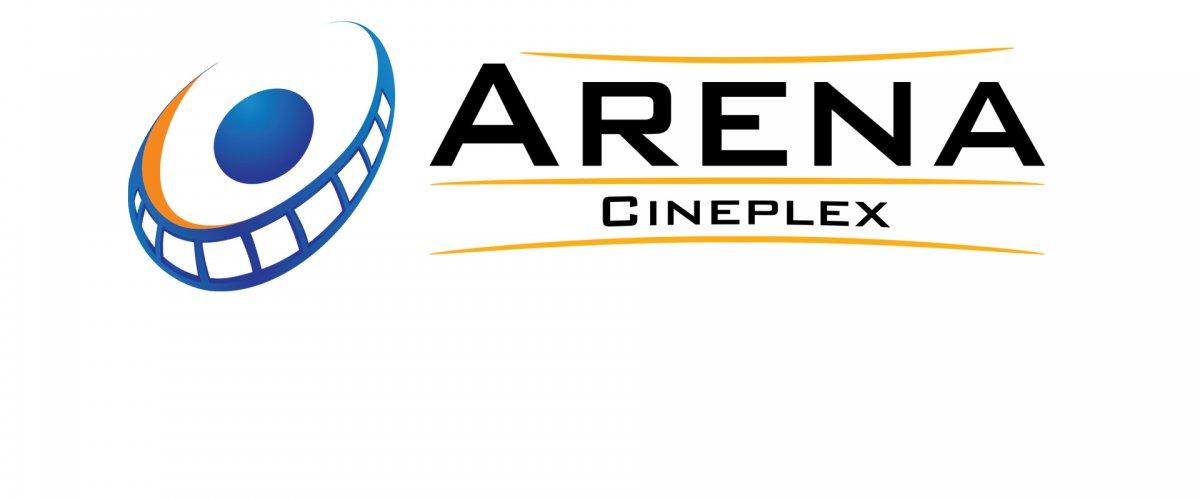 Privremeno zatvoren bioskop Arena Cineplex u cilju sprečavanja širenja koronavirusa